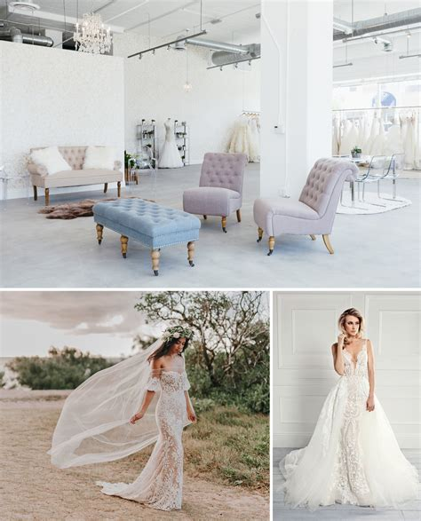 Where To Shop For Wedding Shoes by Where To Shop For A Wedding Dress In Southern California