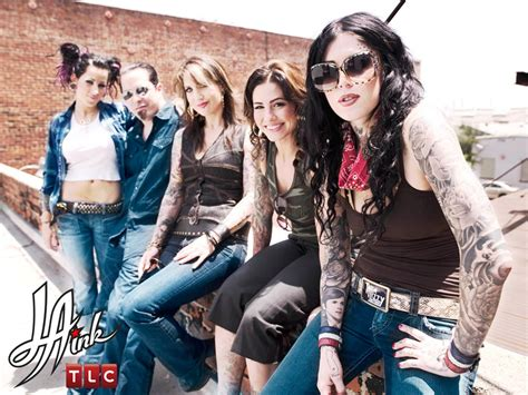 la ink tattoo la ink images la ink hd wallpaper and background photos