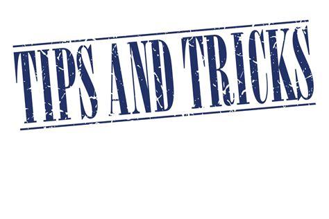 Umzug Tipps Und Tricks by Tipps Und Tricks Uhe M 246 Belspedition