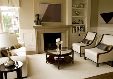 living room living room focal point ideas using feature home upkeep m3studio blog