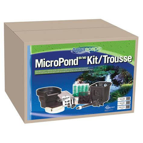 aquascape supplies aquascape supplies 28 images aquascape pond kits 28