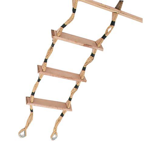 lifeboat ladder lifeboat embarkation ladder canepa ci
