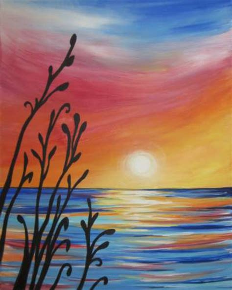 paint with a twist new hartford ny gainesville painting wine and at muse paintbar