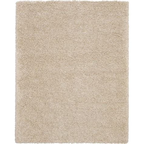 us rug balta us easton white 7 ft 10 in x 10 ft area rug 70018862403058 the home depot