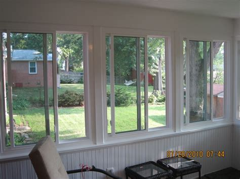 Patio Door Windows Remarkable Patio Windows For Home Home Windows Replacement Home Depot Windows Patio Window