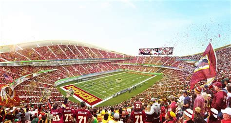 Attractive Where To Buy Church Fans #2: Virginia-In-Serious-Negotiations-For-Redskins-New-Stadium.jpg