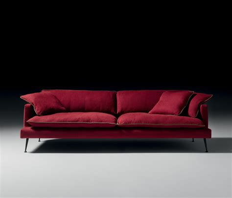 sectional sofas long island island sofa island sofa 41 with jinanhongyu thesofa