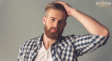 imagenes hipster para hombres 54 cortes de pelo y peinados para hombres seg 250 n el tipo de