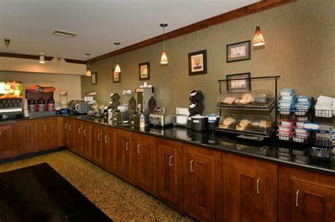 comfort inn and suites sterling va comfort inn suites airport dulles gateway va iad airport