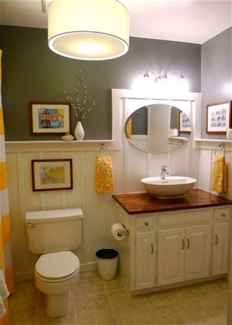 board and batten bathroom board and batten bathroom bath ideas juxtapost