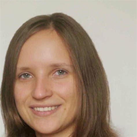 Sabrina Xl sabrina petersohn bergische universit 228 t wuppertal uni wuppertal buw researchgate