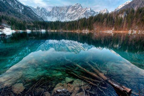 imagenes de paisajes del mundo imagenes de paisajes hermosos para fondo de pantalla con