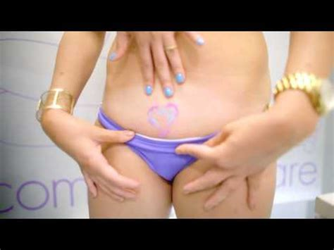 completely bare vajazzle vatooing the newest tread dazzle vajazzle