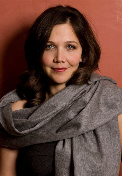 Name That Bag Maggie Gyllenhaal by Awesome Maggie Gyllenhaal Hq Wallpaper Hd Pictures