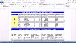 import excel files into microsoft best free home