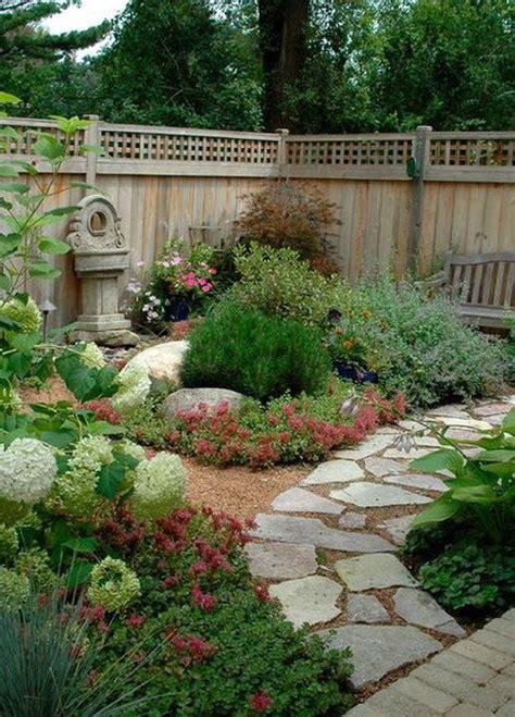 Landscaping Ideas Za Vrt Dvorište Biljke Kako Urediti Dvorište Lifex Hr