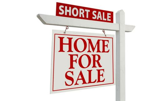 how to buy a house after a short sale how after a bankruptcy can i buy a house 28 images