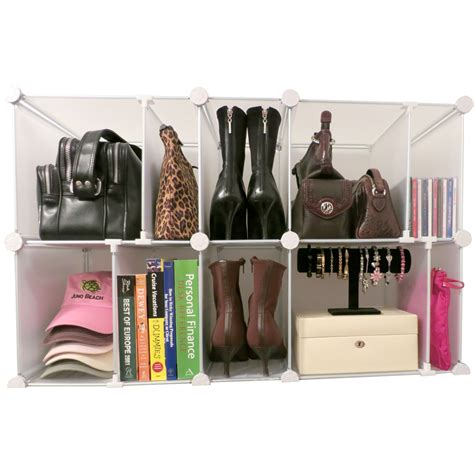 purse closet organizer park a purse organizer modular in purse organizers