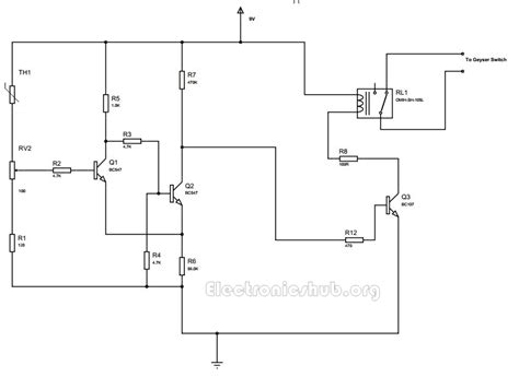 pool alarm wiring diagram pool wiring diagram and
