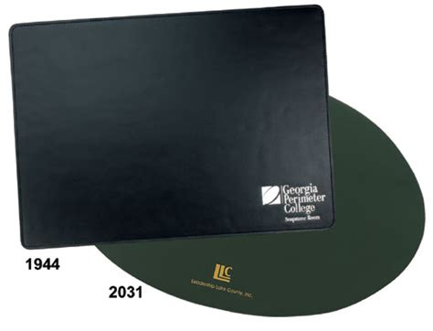 Leather Placemats For Conference Table Placemats Strong Leather