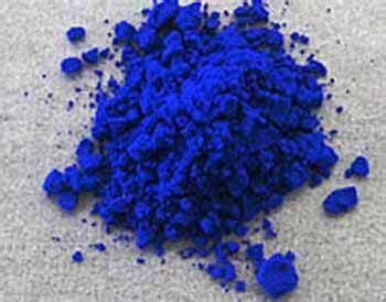 new blue color 17 best images about color chroma therapy on pinterest