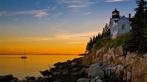 top cities in maine movoto