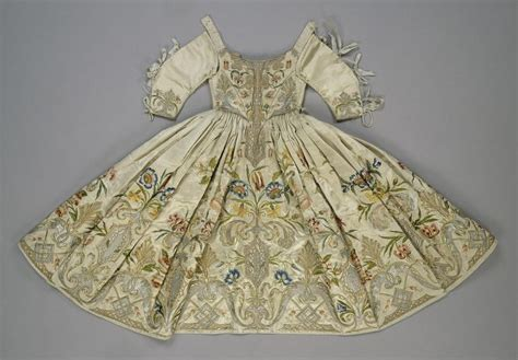 Dress Place Motif 1000 images about 1700 1799 children s clothing on