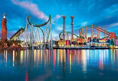 theme park list usa best amusement parks the united states tripadvisor