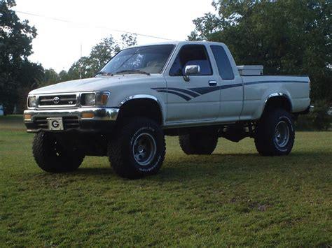 toyota pickup 4x4 1979 toyota 4x4 trucks for sale autos post