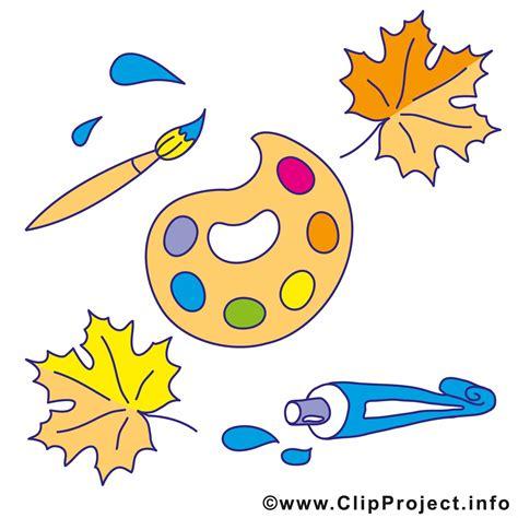 clipart image couleurs clipart pinceau 201 cole dessins gratuits 201 cole