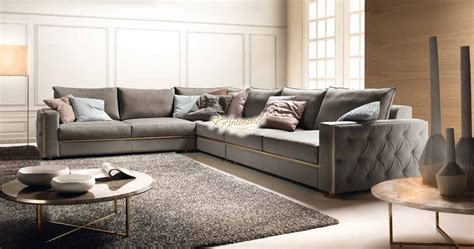 modern furniture italian modern italian living room furniture