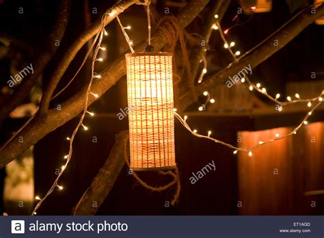 outdoor hanging bulbs artificial outdoor hanging lights and small bulbs for