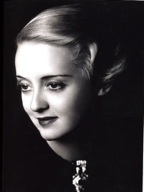 bette davis bette s classic the bette davis persona