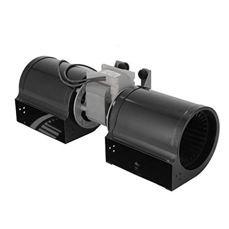 Fireplace Air Blower by Orangea 80p20003 R Convection Distribution Room Air Blower