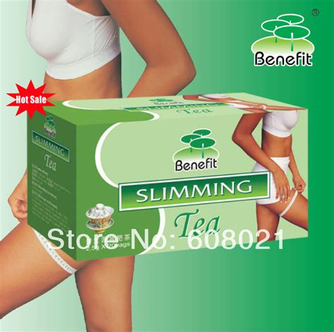 Fit Tea Detox Coupon by 60 Boxes Lot China Supplier Factory Direct Fast Slimming