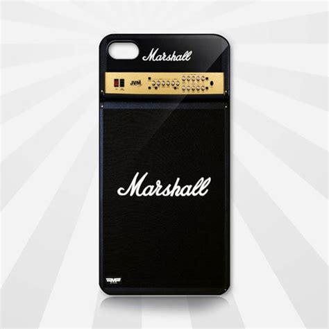 Promo Hardcase Rubber Cover For Iphone 6 Terlaris 18 fabulous and funky gifts for guitar players cases