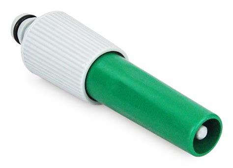 greentech wasserd 252 se gartenschlauchd 252 se gartenschlauch