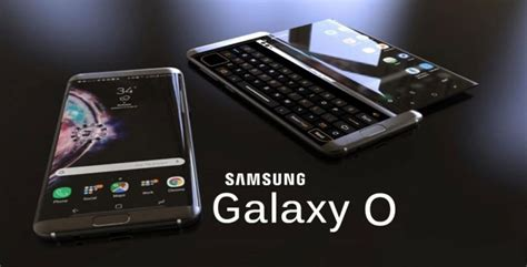 Samsung Oxygen by Samsung Galaxy Oxygen Specifications And Price