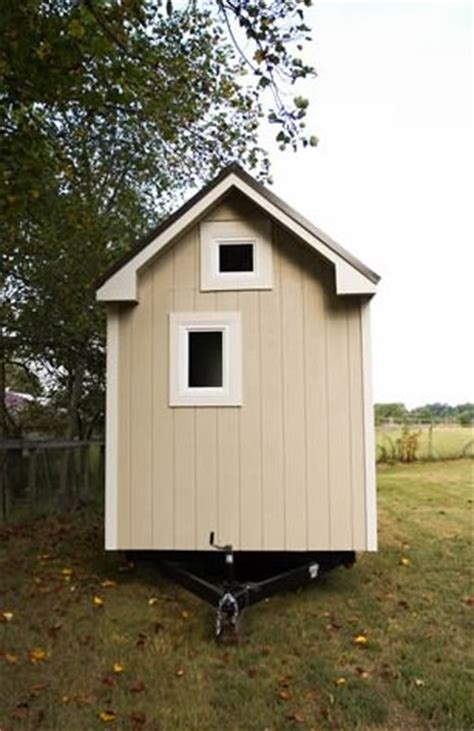 Small Homes 10k Build Your Tiny House For 10k Affordable Tiny House Plans