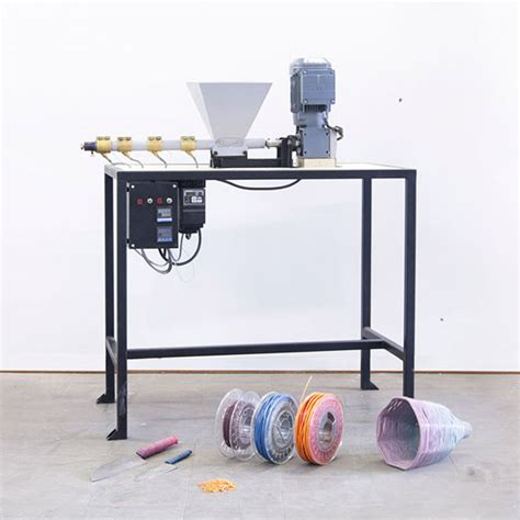 plastic machine dave hakkens updates open source precious plastic