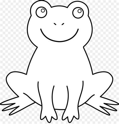 frog clipart black and white frog black and white clip bumpy frog cliparts png