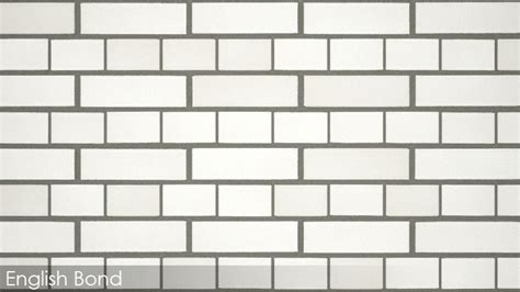 english bond pattern walls tiles reference guide vizpark