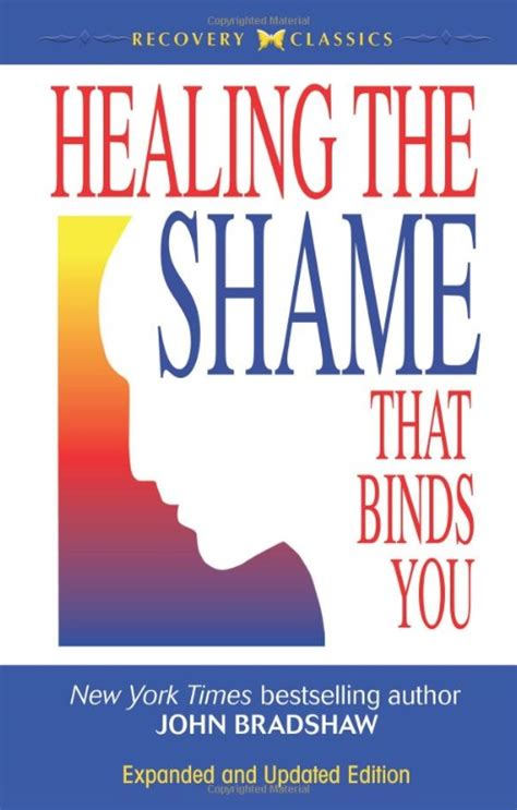 the shame experience books mindfulness jodie gale