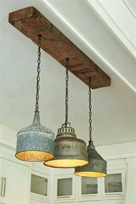 vintage kitchen lighting ideas vintage kitchen light fixtures home design ideas