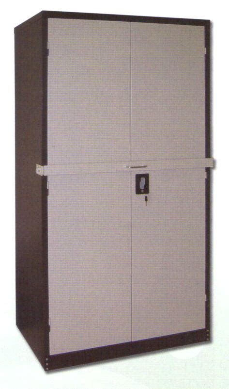 Metal Lock Up Cabinets by Laundry Room Cabinets Laundry Storage Shoe Storage Cabinet