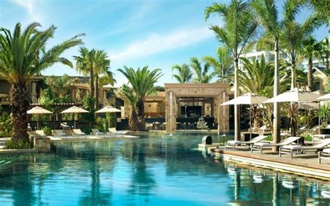 accommodation cape town one only resorts one and only cape town hotel guest speakers south hotels