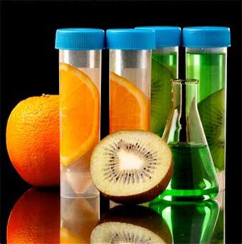 laboratorio de analisis de alimentos nelsan alimentaria