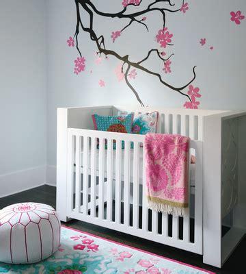 baby wall decor  girls baby nursery wall decor