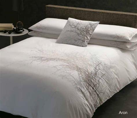 margaret muir comforter beddingsuperstore com