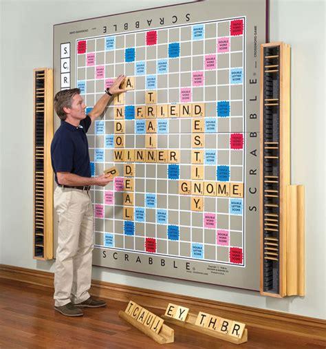 scrabble board analyzer image gallery scrabble table